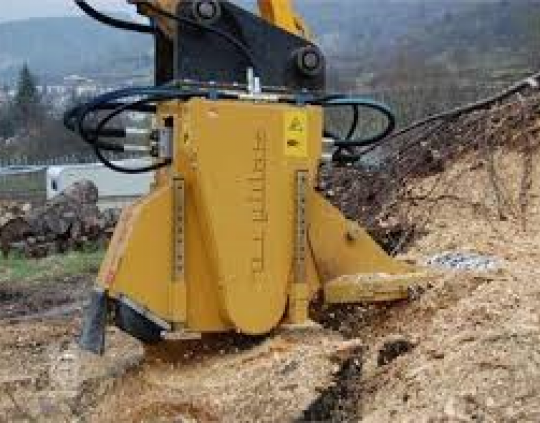 img-files-12-stump-grinders-mini-kastor-hyd-700