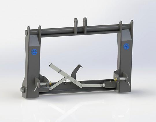 adapter-blank-trima4839